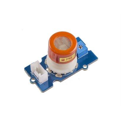 Seeed Grove - Gas Sensor(MQ3)