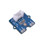 Seeed Grove - I2C Industrial grade temperature and humidity Sensor