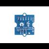 Seeed Grove - 3-Axis Digital Accelerometer (LIS3DHTR)