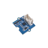 Seeed Grove - 3-Axis Digital Accelerometer (LIS3DHTR)