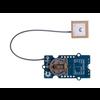 Seeed Grove - GPS (Air530)