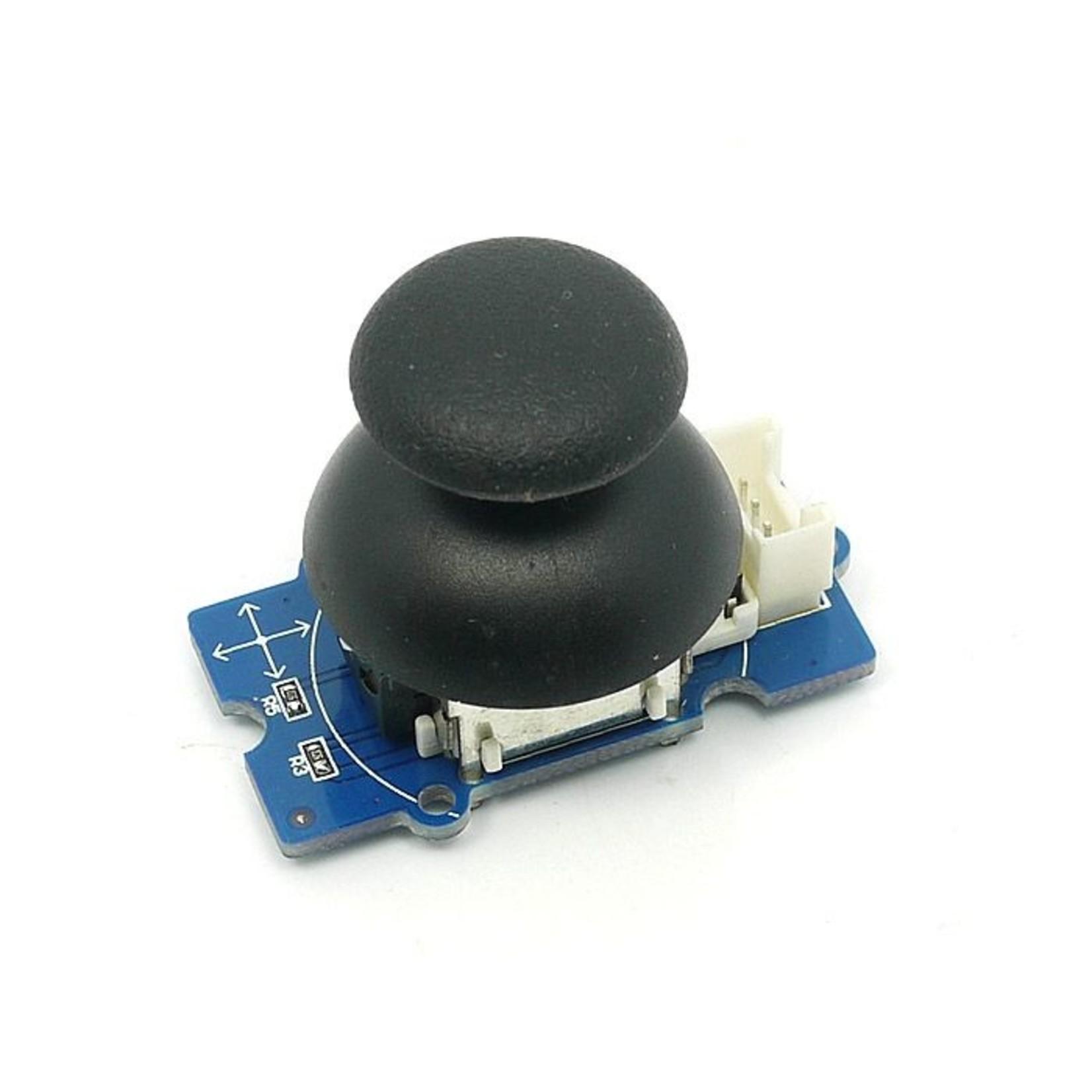 Seeed Grove - Thumb Joystick