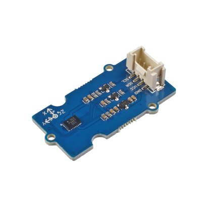 Seeed Grove - 6-Axis Accelerometer&Gyroscope(BMI088)