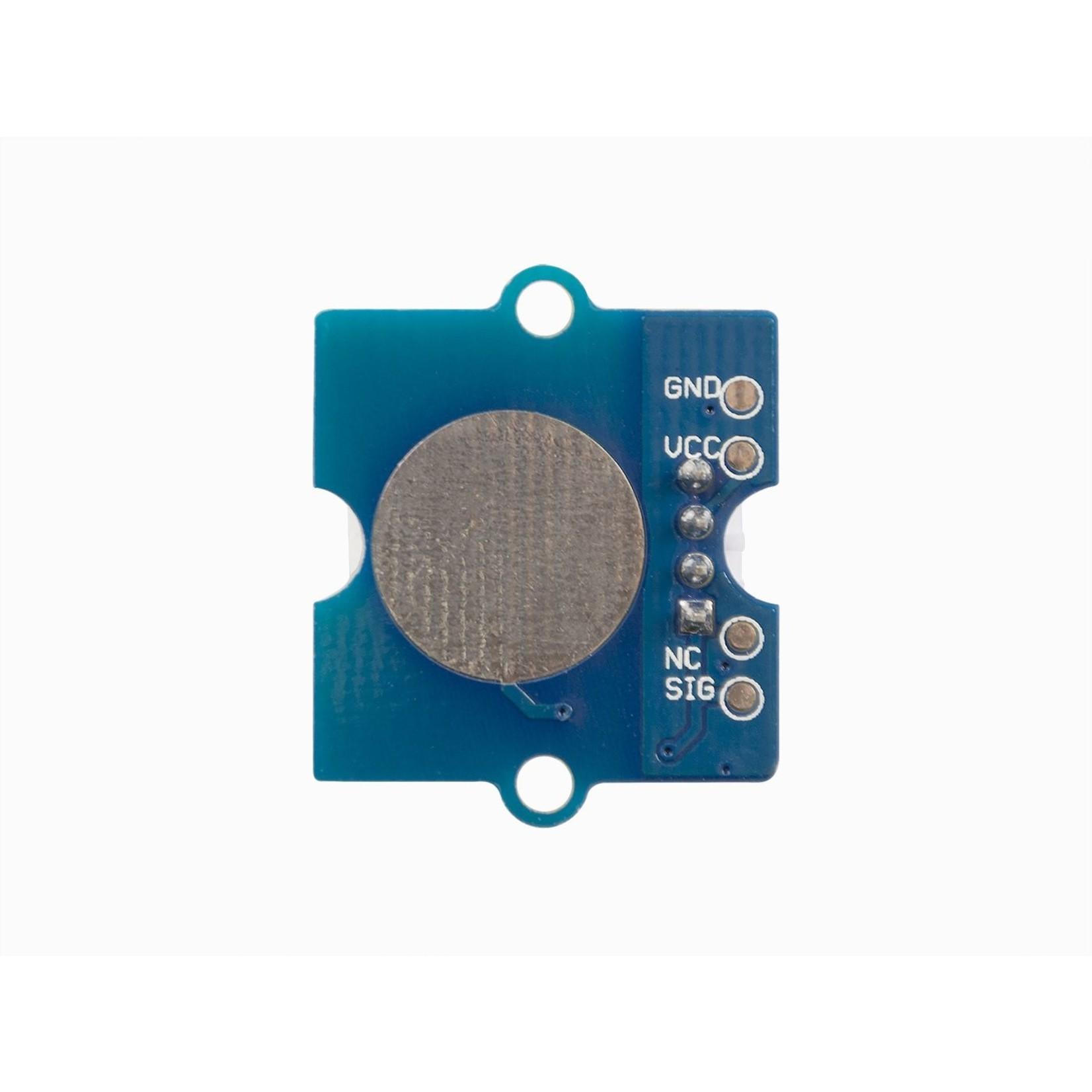 Seeed Grove - Touch Sensor