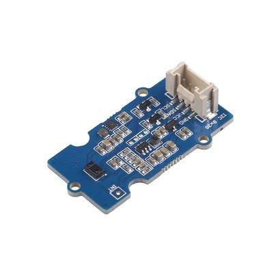Seeed Grove - Light&Color&Proximity Sensor (TMG39931)