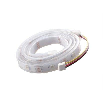 Seeed Grove - WS2813 RGB LED Strip Waterproof - 30 LED/m - 1m
