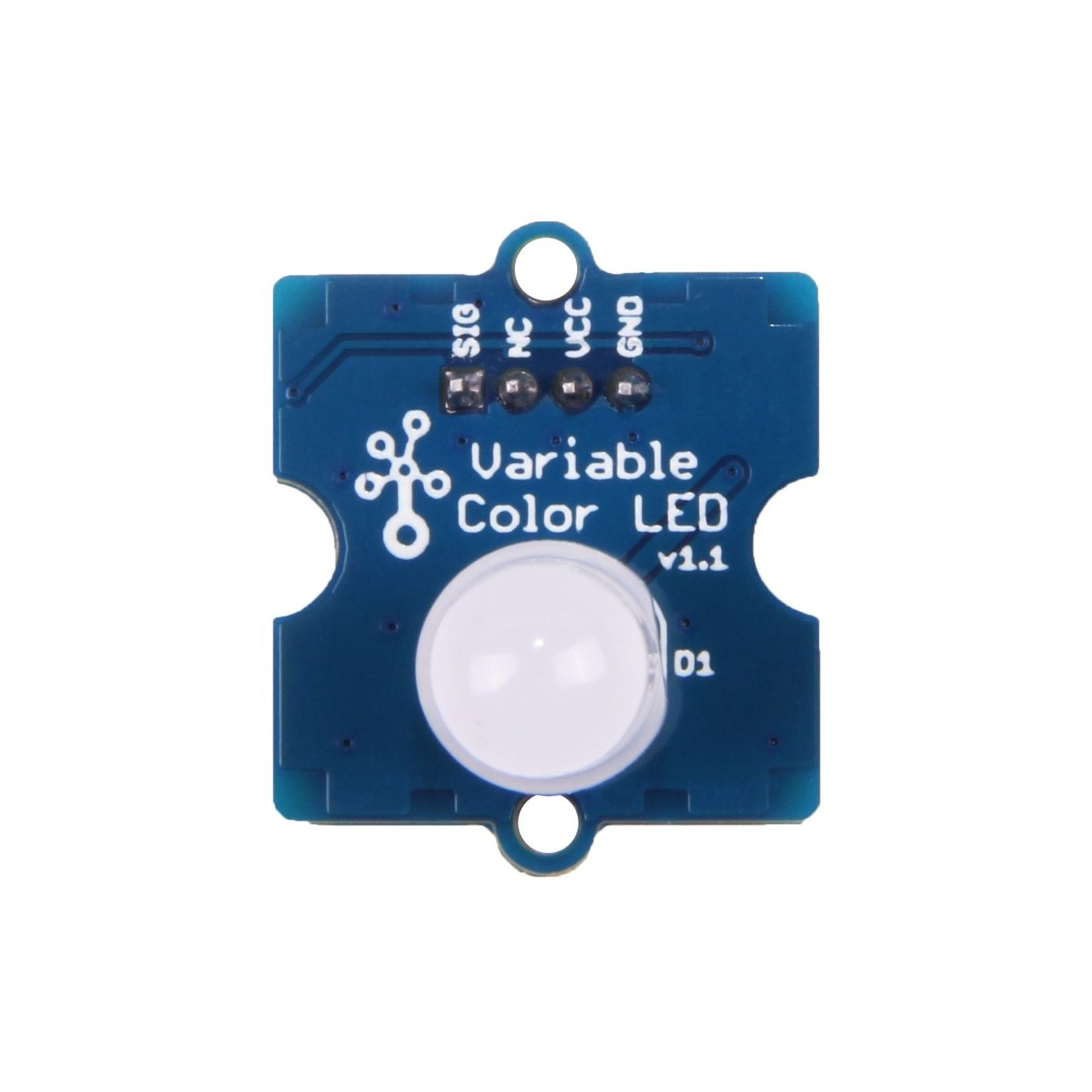 Seeed Grove - Variable Color LED V1.1