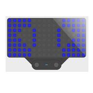 makeblock mBuild 8x16 LED Matrix