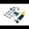 Seeed Grove Starter Kit for Raspberry Pi Pico