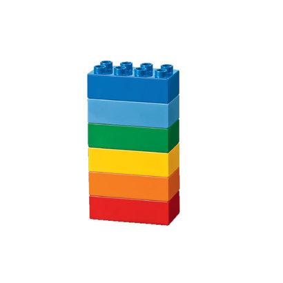 LEGO® Education 6 Brics