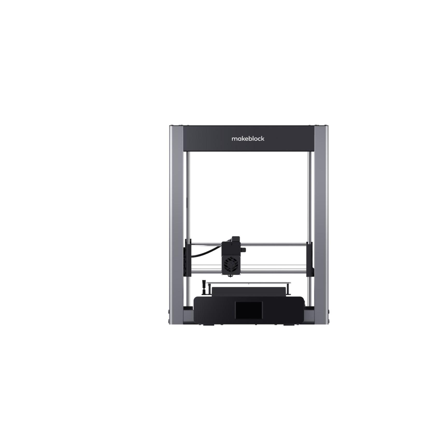 makeblock mCreate_GB 3D Printer