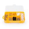 makeblock Hardware Pack (Nickel-plated Screws)