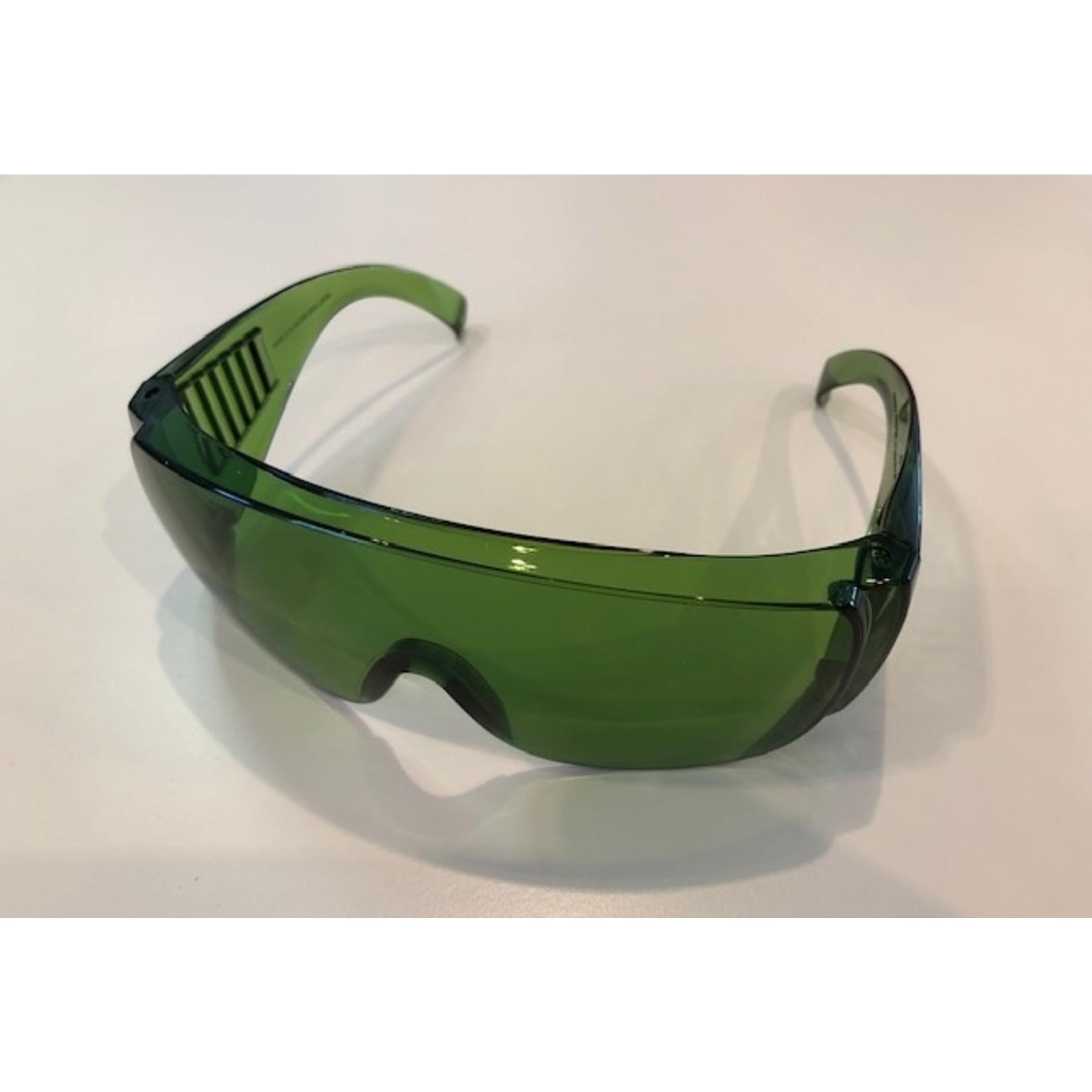 makeblock mCreate Goggles