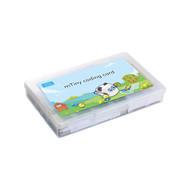 makeblock mTiny Coding Card Kit