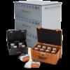 Avantis ClassVR Premium  Starter kit de 4 casques