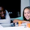ozobot Evo Starter Kit Crystal Wit