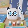 makeblock mTiny Discover Kit