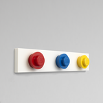 LEGO® SUPPORT DE SUSPENSION MURAL LEGO®