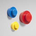LEGO® LEGO WANDHANGER SET VAN 3