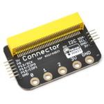 MonkMakes Connector pour micro:bit