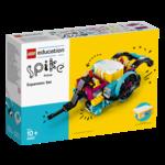 LEGO® Education SPIKE™ Prime Expansion Set V2