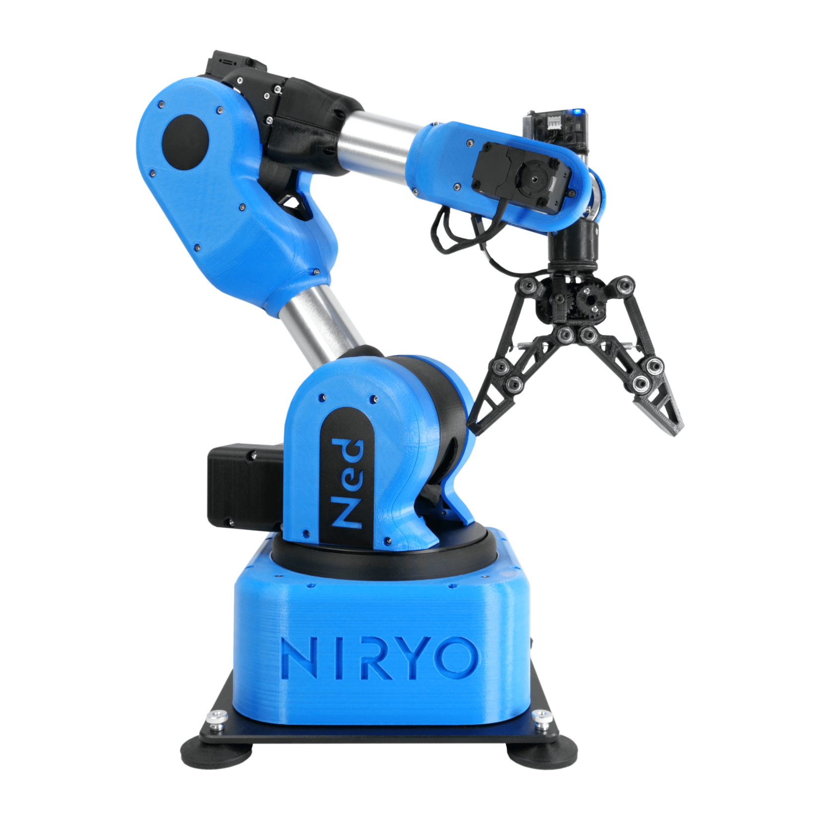 NIRYO Adaptive gripper for Niryo NED