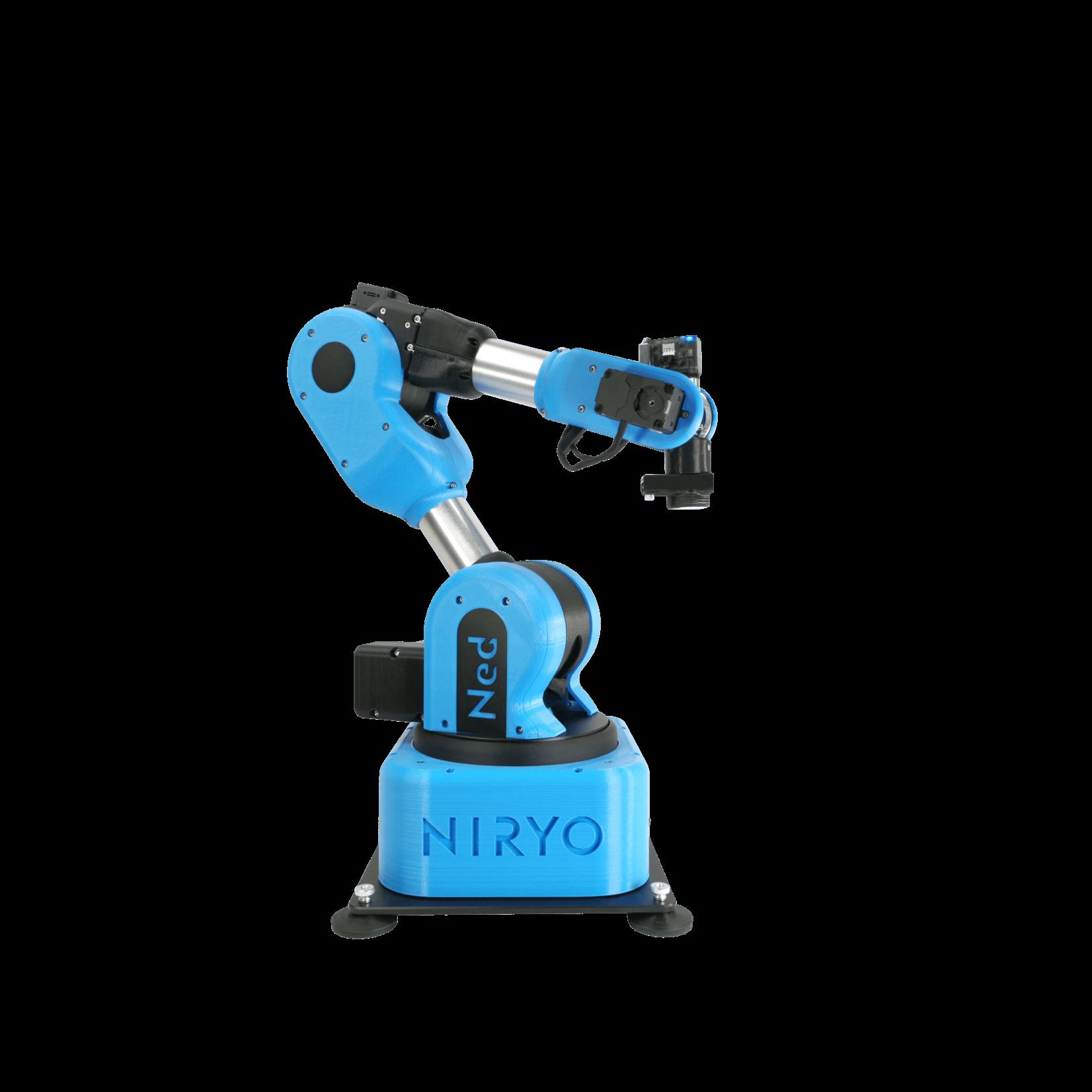 NIRYO Electroaimant pour Niryo NED