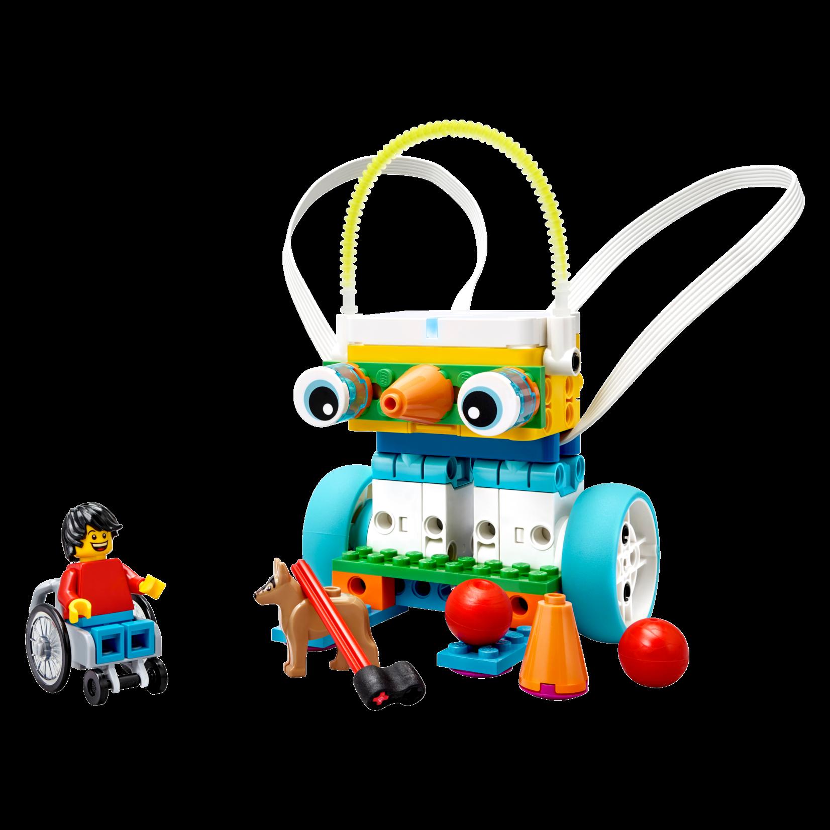 LEGO® Education SPIKE™ Essential Set