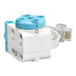 LEGO® Education TECHNIC Small Angular Motor