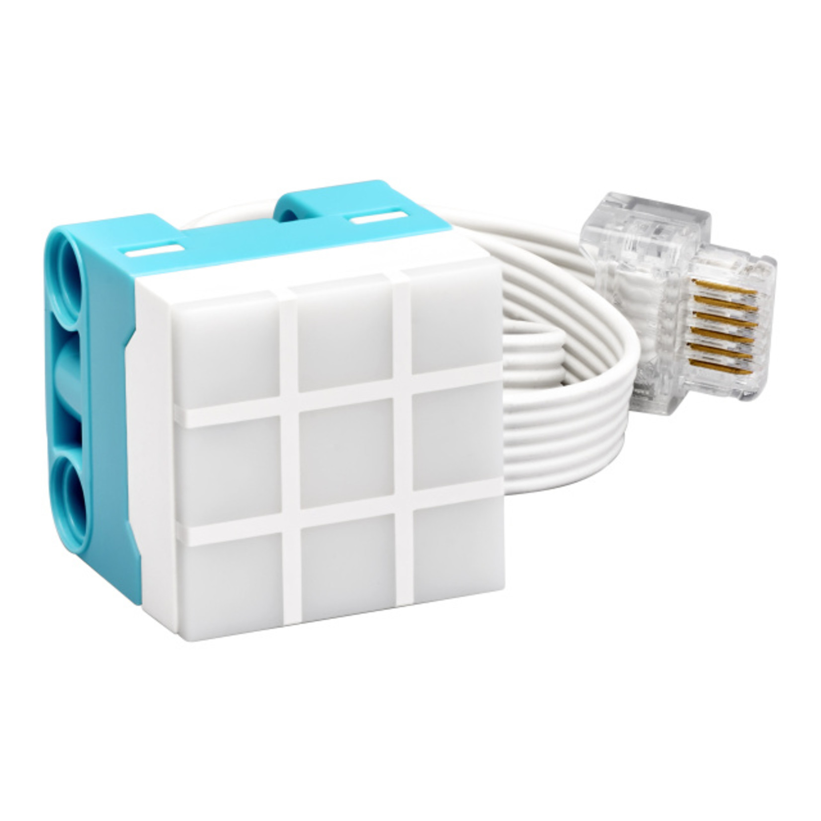 LEGO® Education TECHNIC 3x3 Color Light Matrix