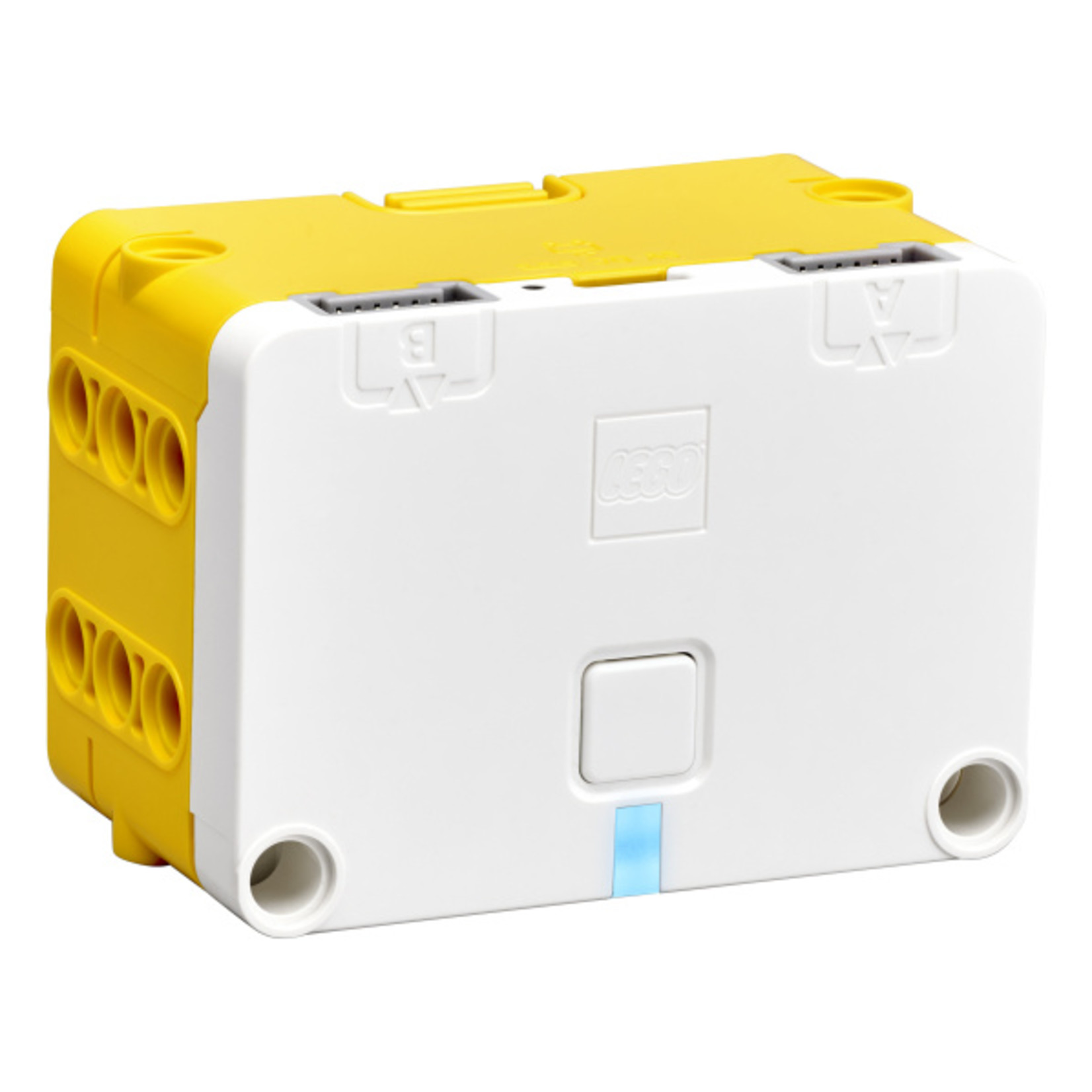 LEGO® Education LEGO® Technic™ Small Hub