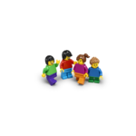 LEGO® Education SPIKE™ Essential Replace 2