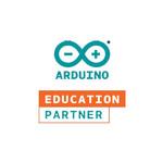 Arduino Education