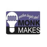 MonkMakes