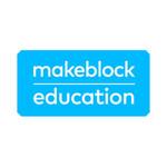 Makeblock Education