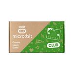 Micro:bit Sets