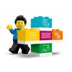 LEGO® Leersysteem