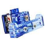 Kitronik Linear Actuator Kit