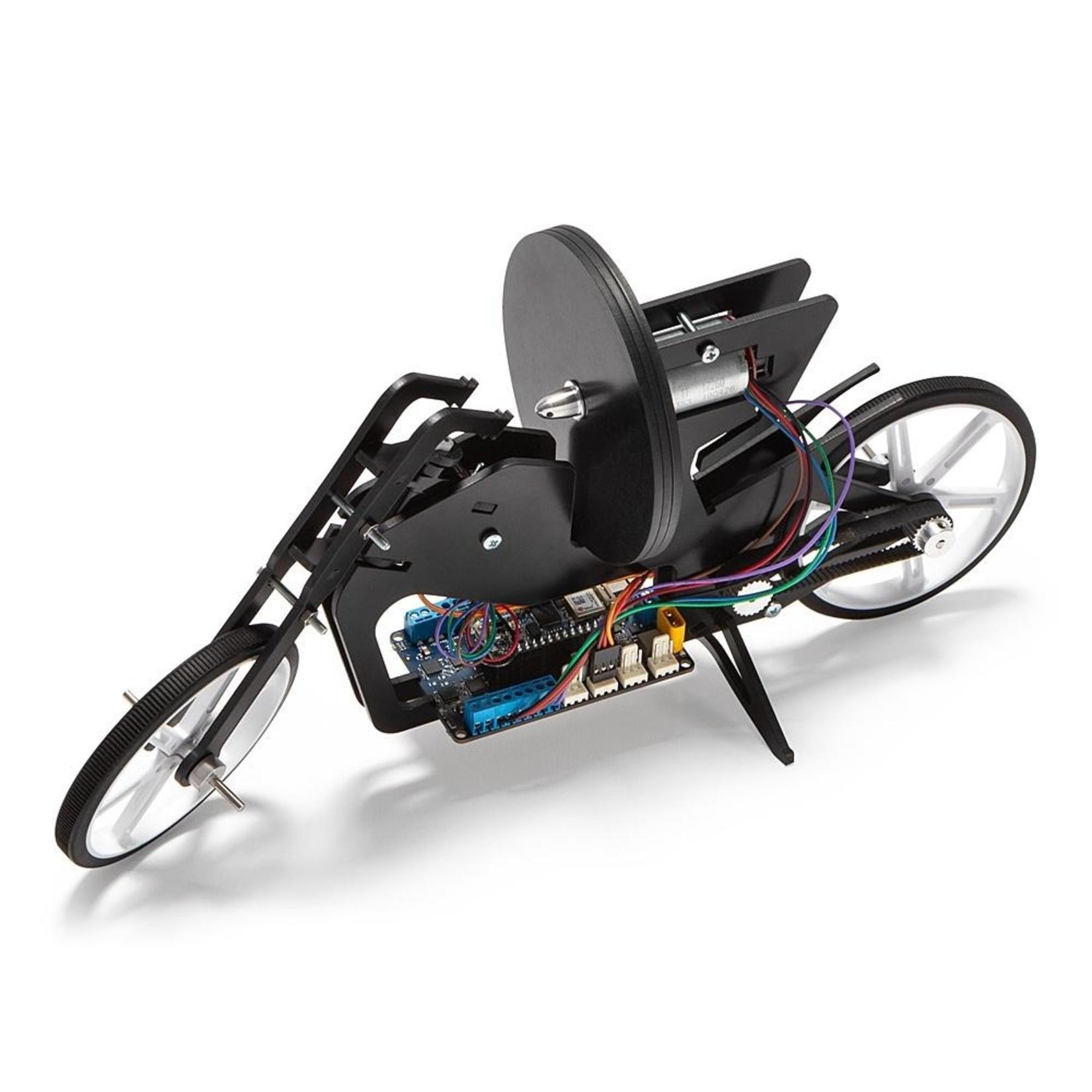 ARDUINO Arduino Engineering Kit R2
