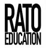 RATO Education