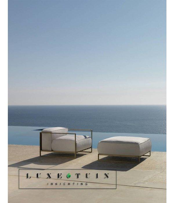 Talenti Talenti  Casilda Living armchair