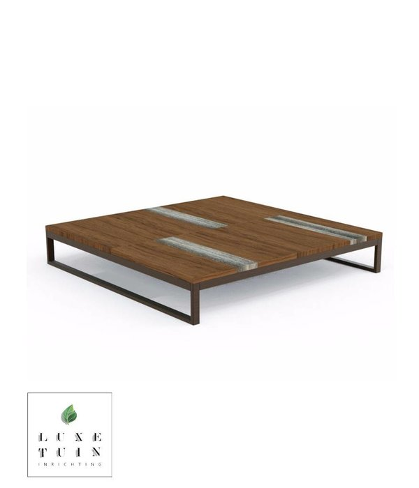 Talenti Talenti Casilda Coffee table