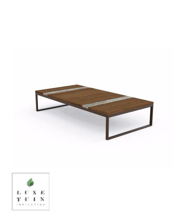 Talenti Talenti Casilda Coffee table