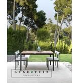 Talenti Talenti Casilda Dining table