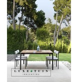 Talenti Talenti  Casilda dining chair