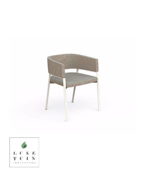 Talenti Talenti - Eden Chair