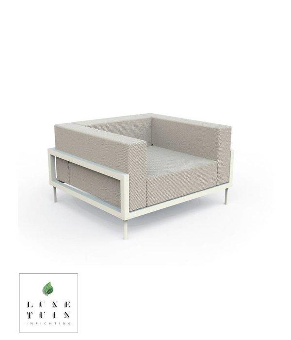 Talenti Talenti  Cleo Living armchair