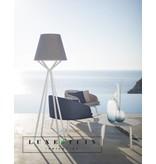 Talenti Talenti  Cleo Lounge armchair