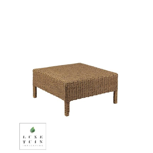 Abondo Side table/Footrest