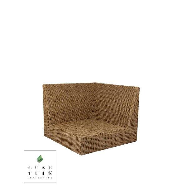 Abondo Lounge corner module